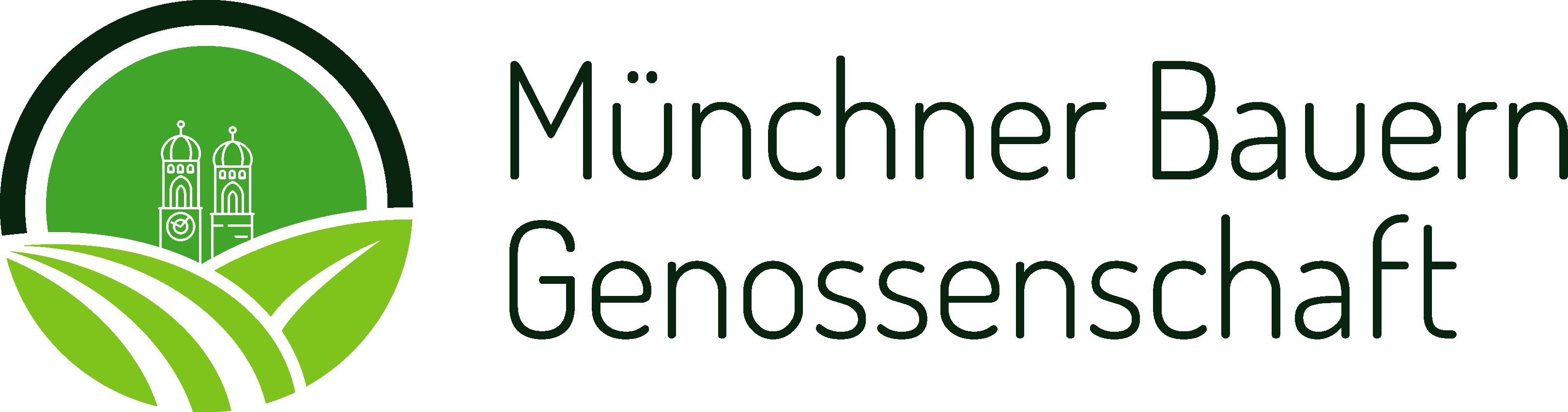 Münchner_Bauern_Genossenschaft_Logo