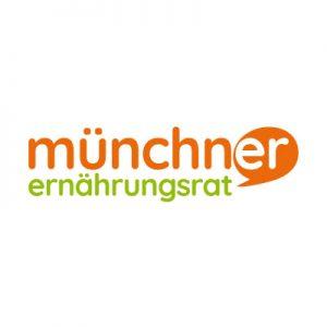 Ernährungsrat-München_logo