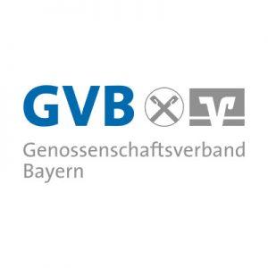 GVB_Logo