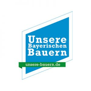 UBB_Logo