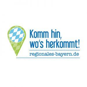 regionales-bayern-logo