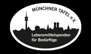 Muenchner Tafel e.V.